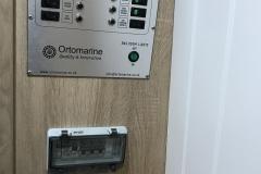 Adv - electrics