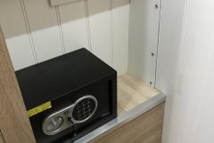 Adv - safe