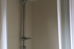ab 5 bathroom 2