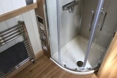 cs - bathroom 3