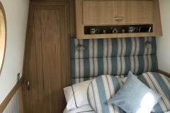cs - bedroom 1
