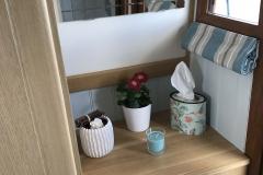 cs - bedroom 5
