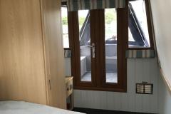 cs - bedroom 7