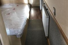 deb 4 bedroom 2