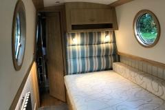 er - bedroom 1