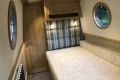 er - bedroom 4