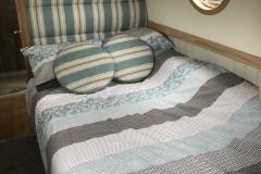 er - bedroom 5