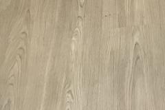 Saloon & galley & bathroom flooring