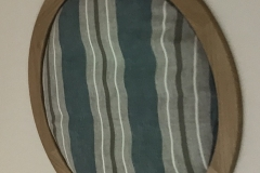 Porthole bung