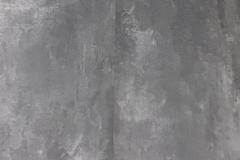 Galley flooring