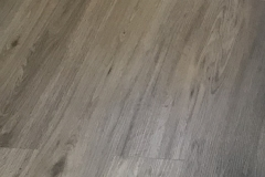 Saloon flooring
