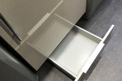 Plinth Drawer