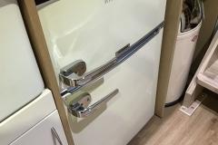 Fridge / freezer