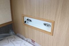 k 5 bedroom 1