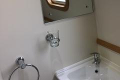 k 6 bathroom 1