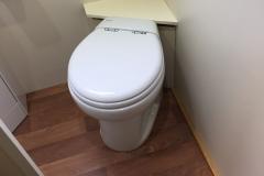 k 6 bathroom 2