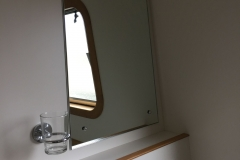 k 6 bathroom 3