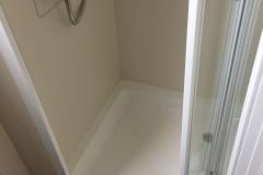 k 6 bathroom 5