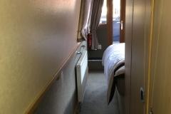 mai 4 bedroom 1