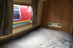 mai 4 bedroom 2