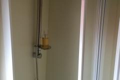 mai 5 bathroom 3