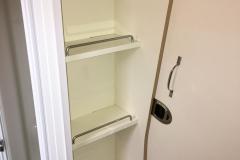 mai 5 bathroom 4