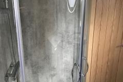 mr - bathroom 2