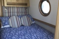 mr - bedroom 1