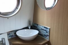 mk - bathroom 1