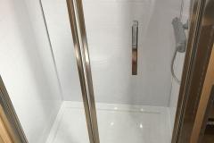 mk - bathroom 3