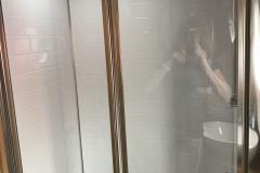 mk - bathroom 4
