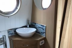 mk - bathroom 5