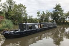 mk - cruise 6