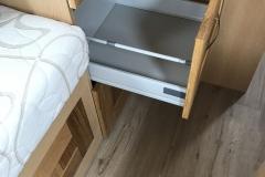 mk - mid bedroom 2