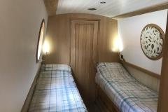 mk - mid bedroom 4