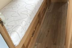 mk - mid bedroom 5