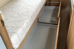 mk - mid bedroom 6