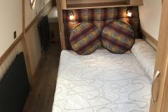 mk - stern bedroom 1