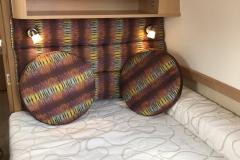 mk - stern bedroom 2