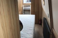 mk - stern bedroom 3