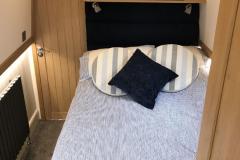 SJT 6 bedroom 2