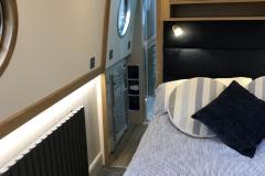SJT 6 bedroom 5