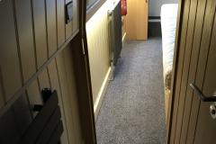 SNF 5 bedroom 1