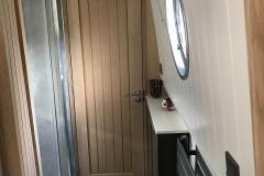 SNF-bathroom-1