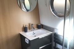 SNF-bathroom-3