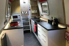 SNF-galley-1