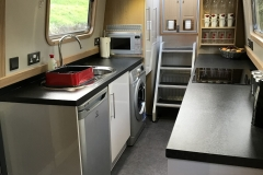 SNF-galley-2