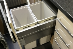SNF-galley-4