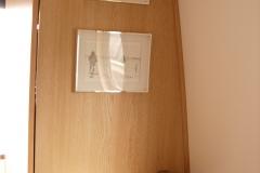 snf - bedside shelf