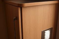 snf - sidestep storage 3